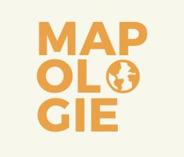 Mapologie
